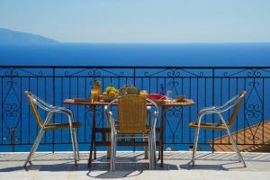 Hostels e Albergues - Summer Dream