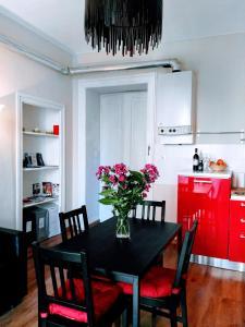 Appartamento Regina Margherita - AbcAlberghi.com