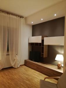 la casa di aurora - AbcAlberghi.com