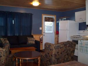 Lakewoods Cottage Resort.  Photo 17