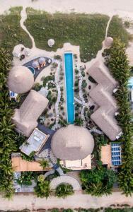 Amalys Luxury Resort (13 of 32)