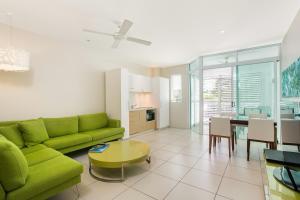 obrázek - Trendy Cairns City Apartment