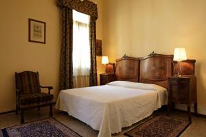 Palazzo Minelli - AbcAlberghi.com