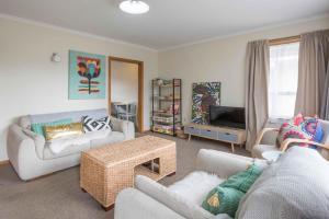 obrázek - Christchurch Comfort and Convenience