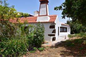 Casa de la Abuela, Puntagorda - La Palma