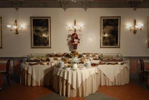 Hotel degli Orafi (13 of 60)