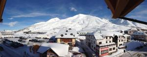 Residence Gran Bajta - AbcAlberghi.com