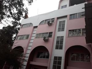Auberges de jeunesse - Rahi Hotel