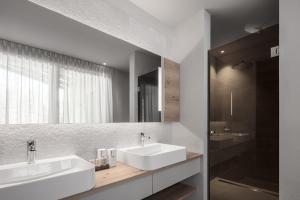 Hotel Ciasa Salares (2 of 58)
