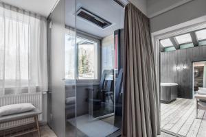 Hotel Ciasa Salares (6 of 58)