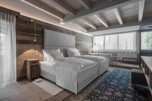 Hotel Ciasa Salares (8 of 58)