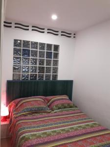 Appartement près de Canteras, Las Palmas de Gran Canaria