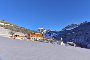 Hotel Gsoihof - AbcAlberghi.com