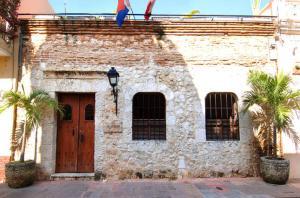 El Beaterio Casa Museo Santo Domingo