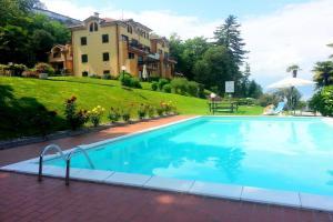 obrázek - Residence Verde Lago