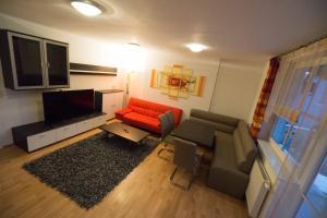 Appartementhaus Preschan - Apartment - Voitsberg