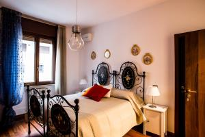 10 Minutes B&B Bed & Breakfast - AbcAlberghi.com