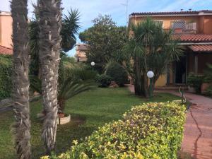 obrázek - Villa a 200 mt dal mare