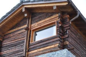Telemark Guesthouse - Hotel - Nendaz