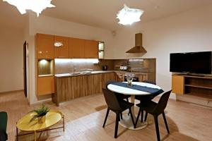 Apartment Koty - center of Prague - Praga