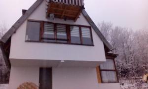 Visoko Vacation Home, Dovolenkové domy  Visoko - big - 17