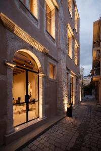 Monastery Estate Venetian Harbour (19 of 51)