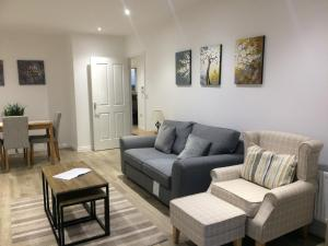 obrázek - Shortletting by Centro Apartments Campbell Sq - Mk