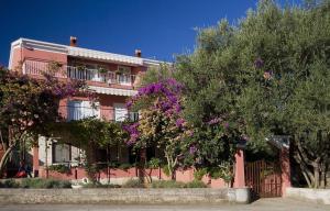 Apartment Poljana 8473d - Poljana