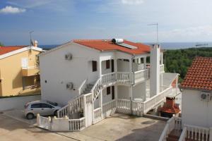 obrázek - Apartment Rukavac 8837d