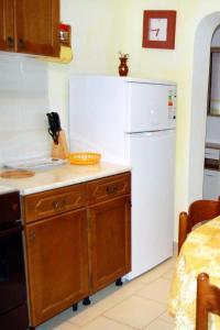Apartment Pag 6535d