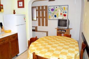 Apartment Pag 6535d