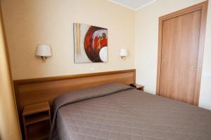 Hotel Esperia, Отели  Ро - big - 32