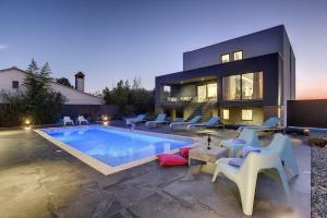obrázek - Villa Hemera