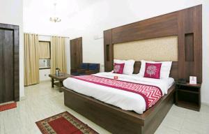 Hotel Prem Dynasty