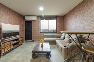 Modern Loft @Trio Chiang Mai - Chiang Mai