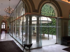 Hotel Palacio Garvey (25 of 66)
