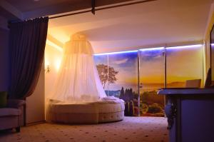 Spa Hotel Ingerburgskiy - Gatchina