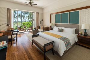 Shangri-La's Hambantota Resort and Spa (11 of 85)