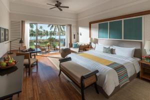 Shangri-La's Hambantota Resort and Spa (12 of 85)