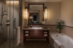 Shangri-La's Hambantota Resort and Spa (13 of 85)