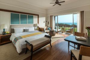 Shangri-La's Hambantota Resort and Spa (14 of 85)