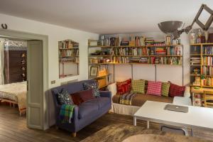 Alessi Flexyrent Apartment - AbcAlberghi.com