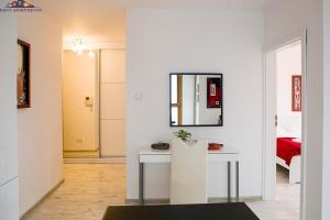 Rent Apartments -Toruńska 15/30
