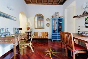 Scala Charming Apartment | Romeloft