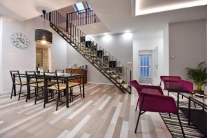 Apartment Tivoli Park