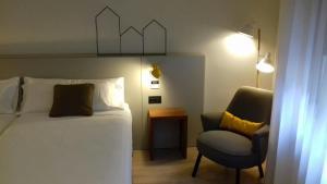 Hotel Peninsular (4 of 95)