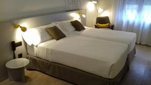 Hotel Peninsular (6 of 95)