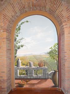 Casale degli Archi - AbcAlberghi.com