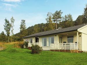 Two-Bedroom Holiday home in Averøy 1, Dovolenkové domy  Karvåg - big - 1
