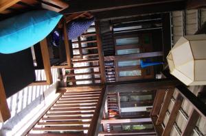 Banthai Village, Resort  Chiang Mai - big - 94